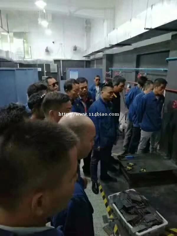 深圳南山怡海荔林附近有电工焊工叉车高空作业复审没年审培训学校